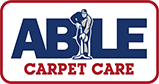 Able Carpet Care