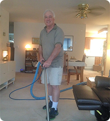 services-CarpetandUpholsteryCleaning
